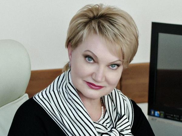 Подписано соглашение между Ставропольстатом и краевой организацией Общероссйского профсоюза
